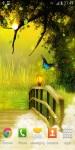 Fairy Tale Wallpaper HD screenshot 3/3