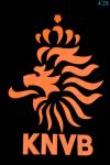 Netherlands National Team Wallpaper screenshot 1/6