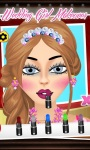 Wedding Girl Makeover screenshot 3/5