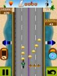 MOTO Bike Race Game screenshot 2/4