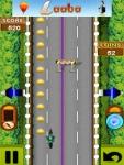 MOTO Bike Race Game screenshot 3/4