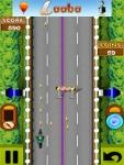 MOTO Bike Race Game screenshot 4/4
