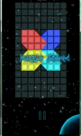 Galaxy Twist screenshot 1/5