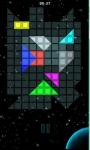 Galaxy Twist screenshot 2/5