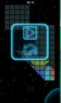 Galaxy Twist screenshot 3/5
