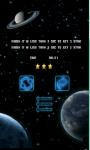 Galaxy Twist screenshot 4/5