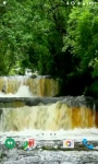 Rivers Video Live Wallpaper screenshot 4/5