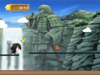 Uchiha Madara screenshot 2/3