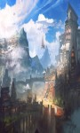 Empire Kingdom 1 screenshot 2/2