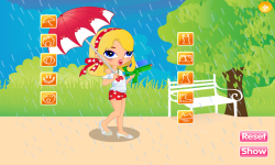 Play in the Rain screenshot 3/4