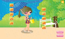 Play in the Rain screenshot 4/4