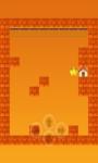 Super Fun Free screenshot 4/6