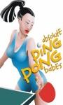 Absolute Ping Pong screenshot 1/6