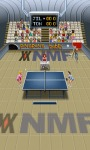 Absolute Ping Pong screenshot 2/6