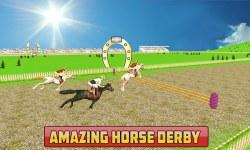Real World Animal Racing screenshot 1/3