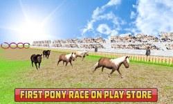 Real World Animal Racing screenshot 2/3