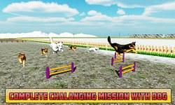 Real World Animal Racing screenshot 3/3
