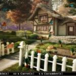 Alice in Wonderland  for screenshot 2/3