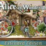 Alice in Wonderland  for screenshot 3/3