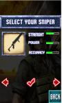Comtra Army-free screenshot 3/3