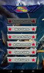 Ace Air Force: Super Hero screenshot 1/6