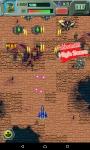 Ace Air Force: Super Hero screenshot 2/6