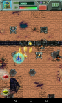 Ace Air Force: Super Hero screenshot 3/6
