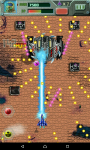 Ace Air Force: Super Hero screenshot 4/6