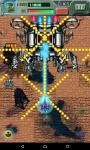 Ace Air Force: Super Hero screenshot 5/6