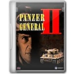Panzer General free screenshot 1/6