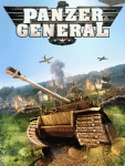 Panzer General free screenshot 2/6