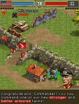 Panzer General free screenshot 4/6