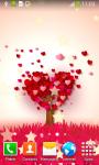 St Valentine Live Wallpapers screenshot 3/6