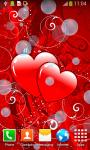 St Valentine Live Wallpapers screenshot 6/6