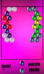 Spheric bubble screenshot 4/6