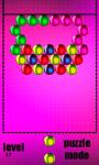 Spheric bubble screenshot 6/6