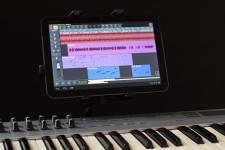Audio Evolution Mobile Studio perfect screenshot 4/6