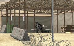 Sniper Shooting 3D secure screenshot 5/6