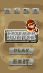 Caveman Hunter screenshot 2/5