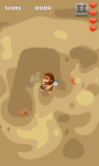 Caveman Hunter screenshot 3/5