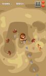 Caveman Hunter screenshot 4/5
