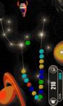 Zodiac Free screenshot 4/5