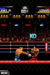 EA SPORTS Fight Night Round 4 FREE screenshot 1/3