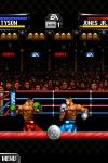 EA SPORTS Fight Night Round 4 FREE screenshot 2/3