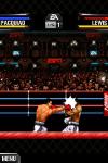 EA SPORTS Fight Night Round 4 FREE screenshot 3/3