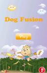 DogFusion screenshot 1/4