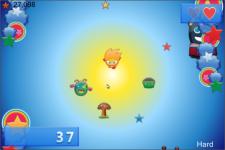 Sunshine Rush Free screenshot 1/5