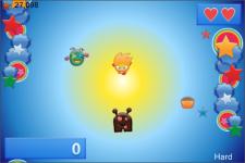 Sunshine Rush Free screenshot 5/5
