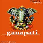 Shri Ganesh Siddhivinayak Lite screenshot 1/2