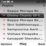 Shri Ganesh Siddhivinayak Lite screenshot 2/2